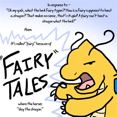 How To Type Memes - fairy tales by dragonwolfrooke on deviantart