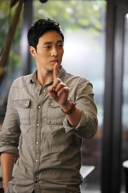 so ji sub imdb so ji sub www pixshark images galleries with a bite