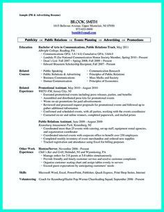 attractive simple catering manager resume tricks restaurant manager resume resume