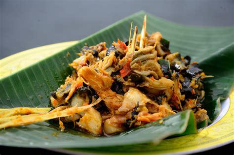 Kerang Raksasa kebaikan kima sang kerang raksasa indonesiakaya