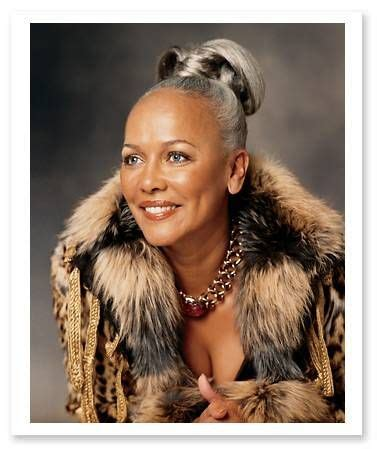 haircuts for 67 year olds 259 best images about older african american women
