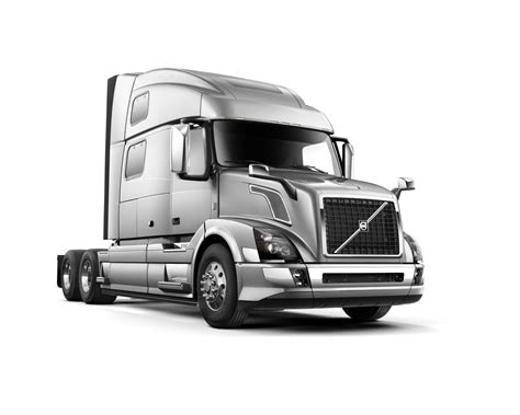 volvo truck 2016 driving the 2016 model year volvo vn