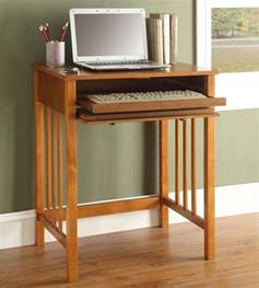 computer desk compact compact wood computer desk in desks