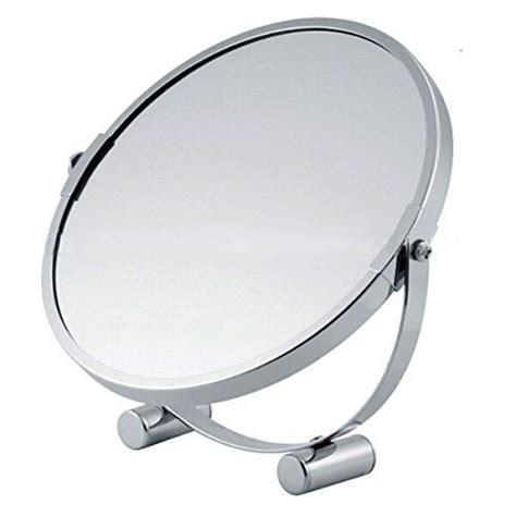 28best of elegant bathroom accessories bathroom elegant bathroom magnifying mirror lovely 28 best glamour