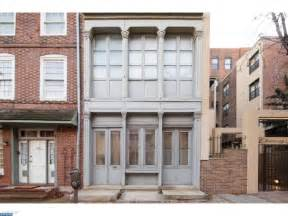 2 bedroom apartments for rent in philadelphia 100 2 bedroom apartments for rent in philadelphia