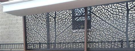 Panneau Anti Bruit Balcon by Panneau Anti Bruit Exterieur 9 Panneau Occultant Et