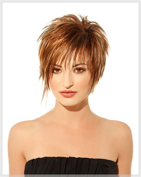 color glaze photos hair color glazing hairstylegalleries