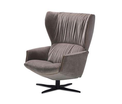 lounge armchairs rapsody lounge armchair lounge chairs from jori architonic