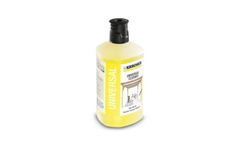 Karcher Universal Cleaner Karcher And Play Universal Cleaner Gardenlines