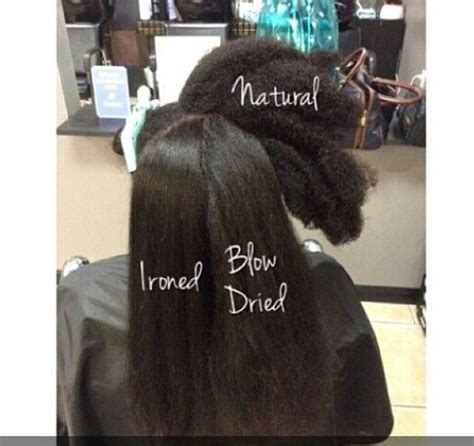 beverly johnson lock n roll 183 best images about natural hair on pinterest