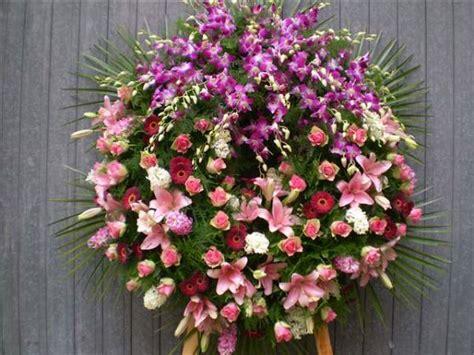 fiori funebri composizioni funebri gipsy fiori fiori alessandria