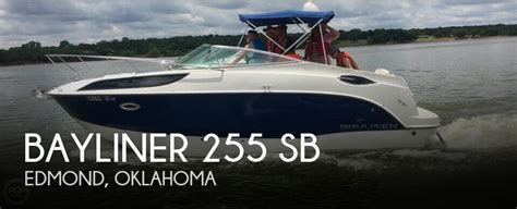 boat sales oklahoma boats for sale in oklahoma city oklahoma used boats for