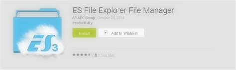 es file maneger apk es file explorer file manager apk for android youth plus india