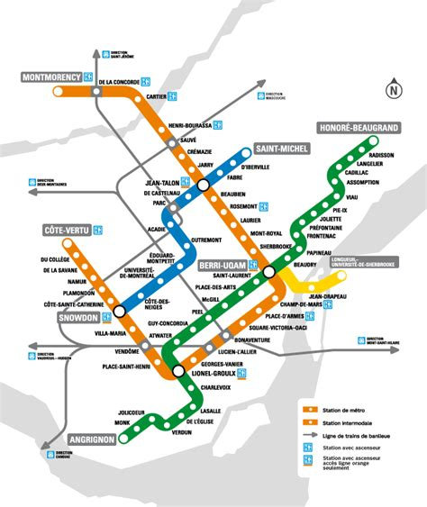 montreal metro map montreal hostel youth hostel montreal hostels in montreal
