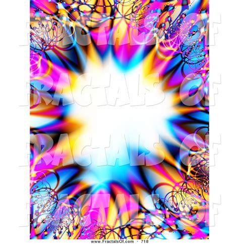 colorful designer colorful border designs joy studio design gallery best