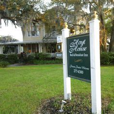 fernandina beach bed and breakfast 1000 images about b b signs on pinterest bed and breakfast house beds and