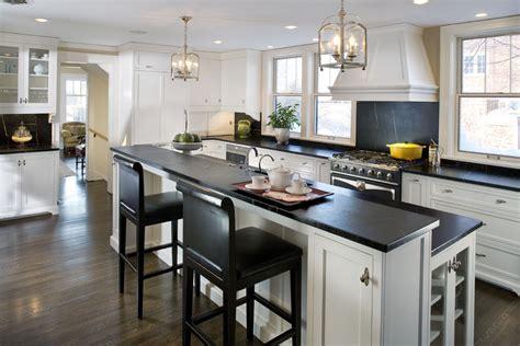 White Soapstone Countertops Cost Soapstone Countertops Cost Kitchen Traditional With Aqua