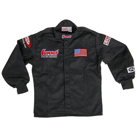Summit Racing Gift Card - summit racing 174 single layer driving jackets sum 51103 free shipping on orders over
