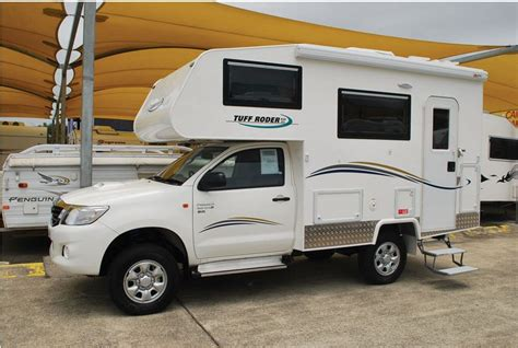 Toyota Home New 2015 Toyota Rv 4wd Overseas General Discussion