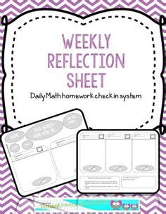 Check Math Homework Fractions by Formative Assessment Common Standards And