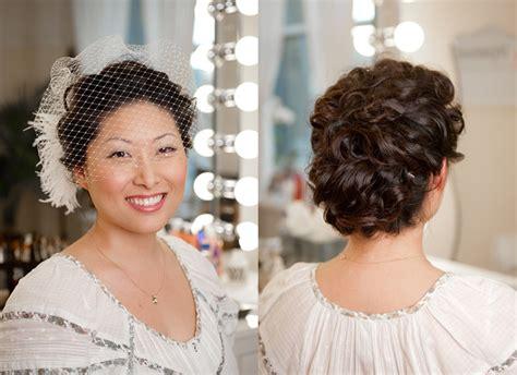 pin hair updo san francisco makeup bridal wedding artist cake on wedding makeup san francisco rustic navokal com