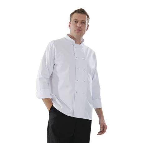 veste de cuisine femme pas cher veste de cuisine pas cher noir veste de cuisine pas cher