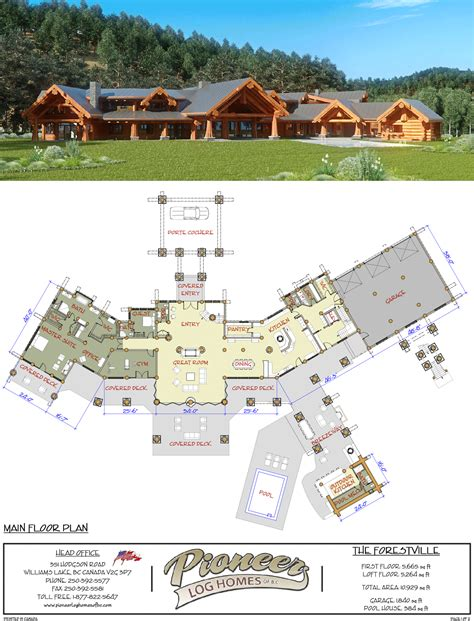 midwest living house plans 100 midwest living house plans 20 best modern homes