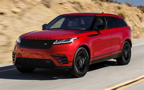 black range rover wallpaper range rover sport 2018 wallpaper 23 images