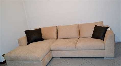 divani pianca prezzi divano pianca mood divano microfibra divani a prezzi