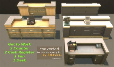 register desk for sale g2w stuff conversions counter register desks fan