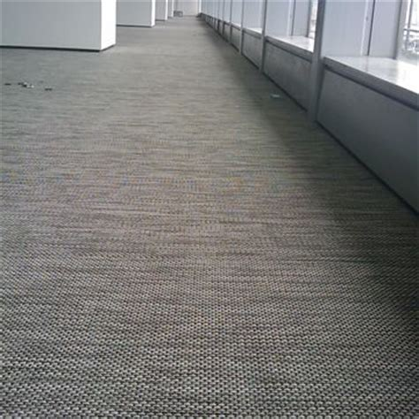 china texlyweave pvc vinyl floor covering  office applications sized       global