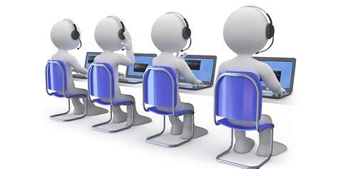 ou it help desk compet 234 ncias de um profissional de help desk do