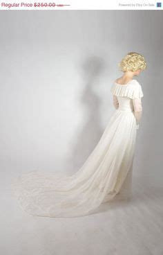 wedding gowns for woman in their forites 1000 images about wedding dresses 40s on pinterest