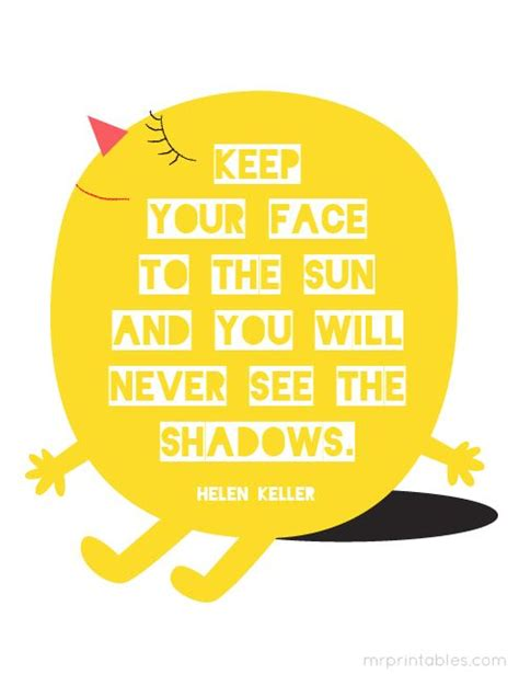 printable quotes posters 30 best images about print posters on pinterest kerst