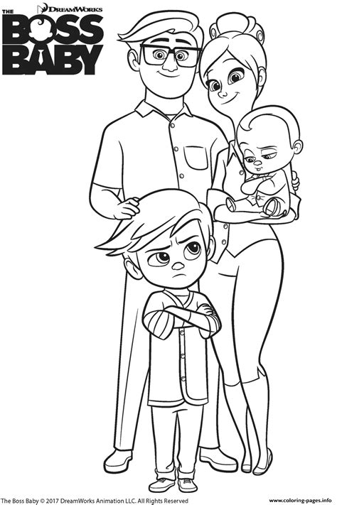 the baby coloring book books templeton family from the baby coloring pages printable