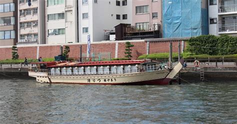 armand s rancho cielo tokyo to promote boat tours