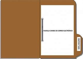 etiquetas para carpetas cadivi cambio de correo electr 243 nico cadivi cencoex venelog 237 a