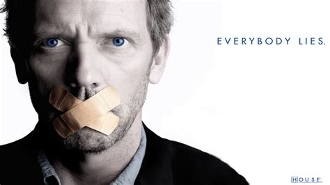 house md music download download free house md wallpapers wallpaper wiki