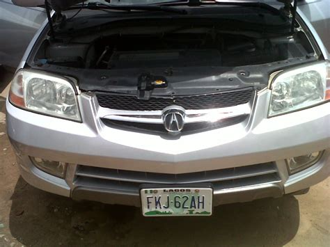 acura jeep 2013 a registered acura mdx jeep for sale 20002 model autos