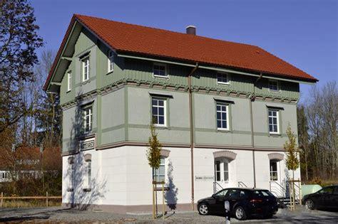 architekt leutkirch archiv landkreis ravensburg akbw architektenkammer baden