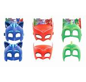 PJ Masks  Super Pigiamini Maschere Rocco Giocattoli Shop