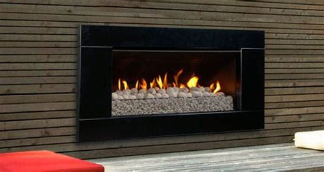 Zero Clearance Fireplace Installation by 17 Best Images About Exterior Colours On