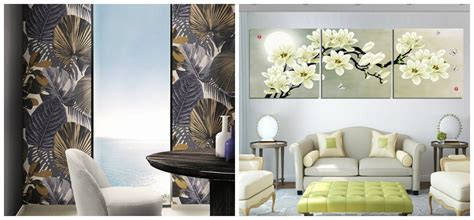 home decor 2018 fashion trends stylish accents and