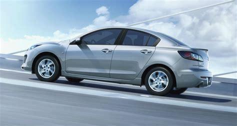mazda sedan models list suv cars list in uae 2017 2018 2019 ford price