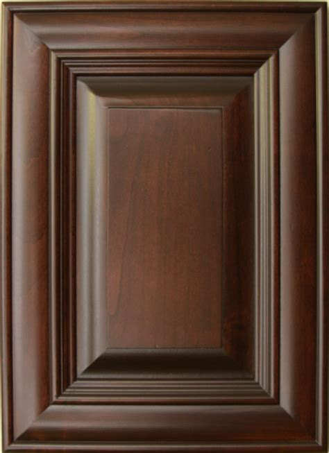 Kitchen Door Cabinet Cabinets Doors Closets