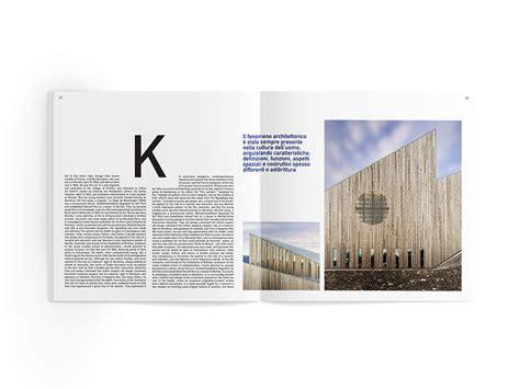 design magazine vancouver casabella magazine graphis