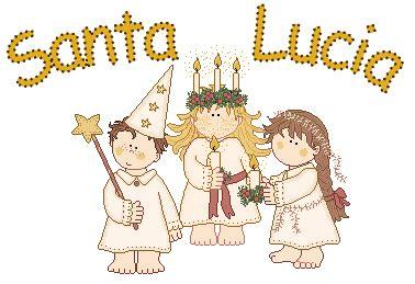 S Lucia Calendario Aspettando Santa Lucia Desenzano Garda Bs 2016