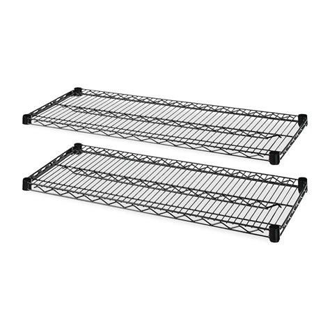liners for wire shelving alera shelf liners for wire shelving clear plastic 4