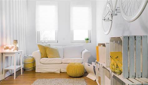 Astuce Petit Appartement by D 233 Co 5 Astuces Pour Agrandir L Espace De Ton Studio
