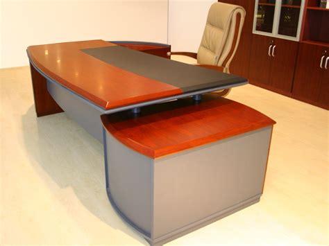 Schreibtisch Abgerundet by Schreibtisch Halbrund Bei Jourtym B 252 Rom 246 Bel